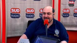 Maxime Guény - Médias de Valérie Expert