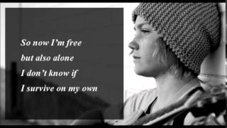 Watch Ulrik Munther On My Own video