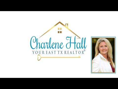 Palestine TX Real Estate Listings