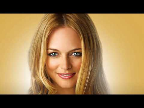 Heather Graham / Please Subscribe...video Slide Show,  7_23_2019.