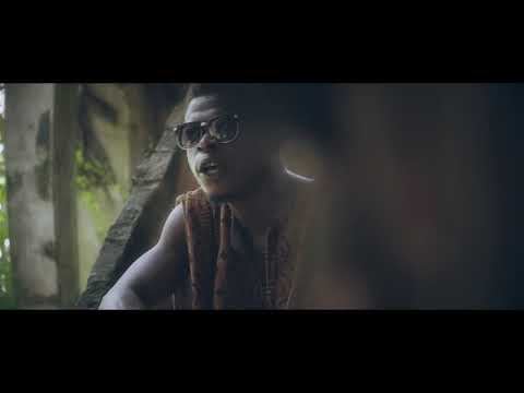 CHARLY CHARTY TRISTE REALITE Clip officiel