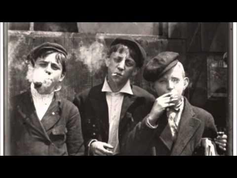 NHD States-- Making Headlines: The Newsboys Strike of 1899