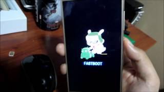 Forzar EDL para flashear Xiaomi (cualquier modelo)