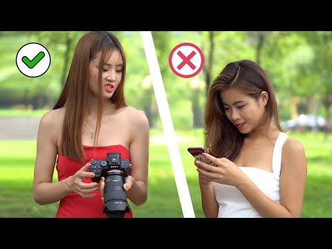 31 ANNOYING SITUATIONS ANYONE BEEN IN || by GLASSES MEDIA