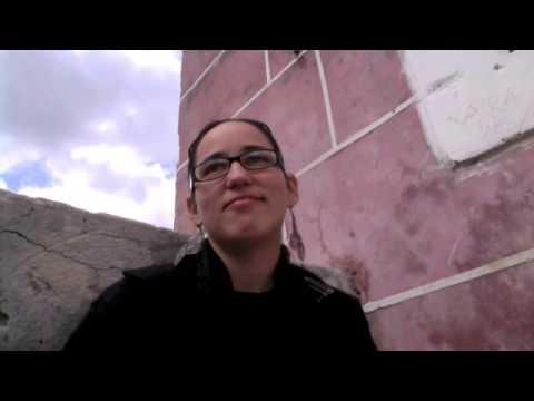 Interview with Cuban Journalist Helen Hormilla