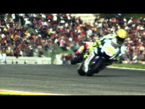 Fastest - OFFICIAL TRAILER - MotoGP