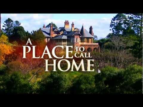 A Place To Call Home Sneak Peek