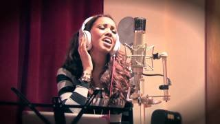 SWV - Weak (Jodie Connor Cover)