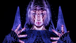 Смотреть клип Zheani X Shida - 8Th Element