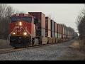 Fast Trains Of De Soto: 2 5 17
