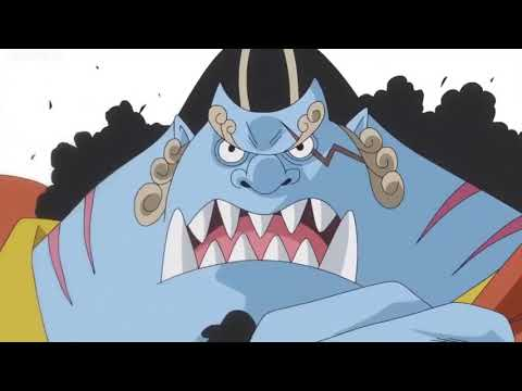 Nami Was Not Ready  - One Piece HD