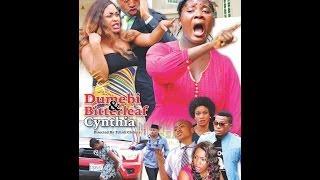 Dumebi & Bitterleaf Cynthia 2 - Latest Nollywood Movies 2014