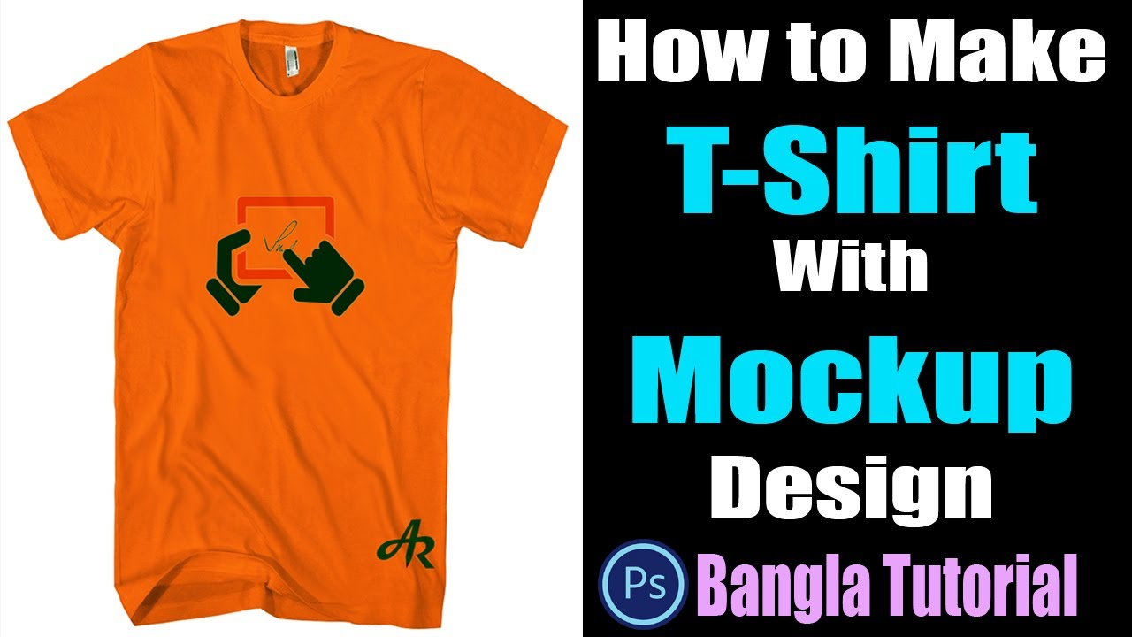 how to make pdf in photoshop cs6