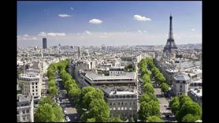 Аудио Французский    Урок № 15