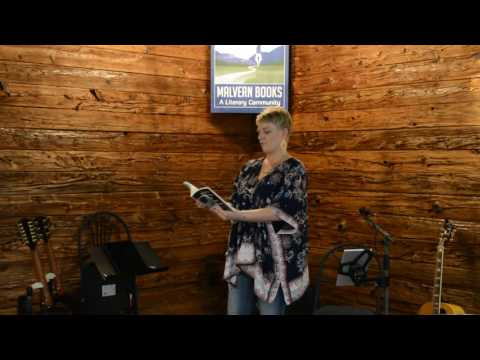 Malvern Karaoke Monday 9/5/2016 pt. 4