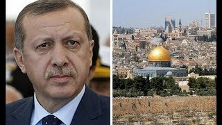 Эрдоган экстренно пригласил Алиева в Турцию