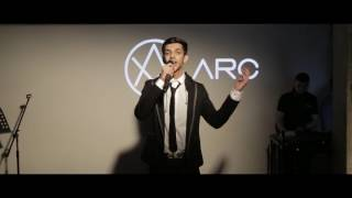Anirudh - Musical Showcase