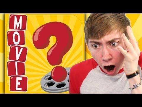 4 PICS 1 MOVIE! (iPhone Gameplay Video)