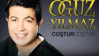 OĞUZ YILMAZ (AŞKIMIN ANGARASI) Official video