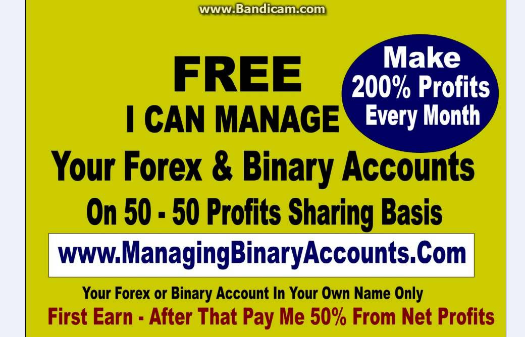 Efx group forex broker