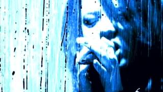 Garbage - 1996 - Stupid Girl (Tee's Radio Mix - Todd Terry)