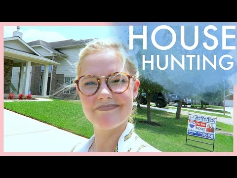 Download Youtube: BUYING OUR FIRST HOUSE | VLOG