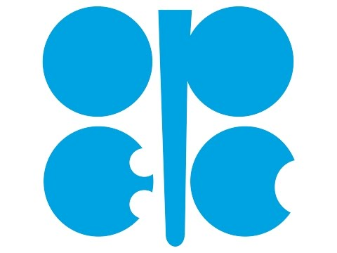 OPEC Slashes Production Causing Oil Prices to Spike