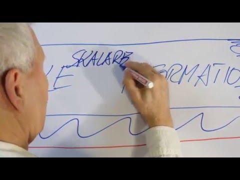 Munovamus - ganzheitliche Re-Informations-Therapie mit Radionik