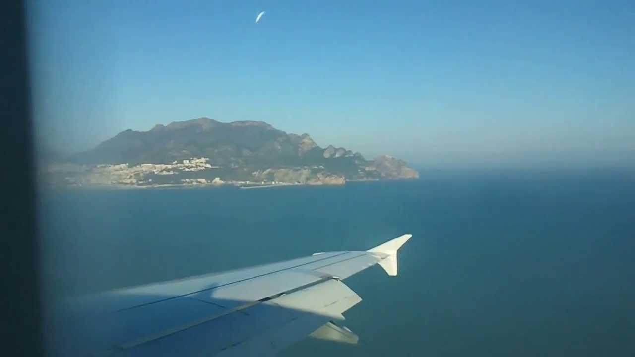 B ja a vue du ciel magnifique atterrissage bougie for Piscine demontable algerie
