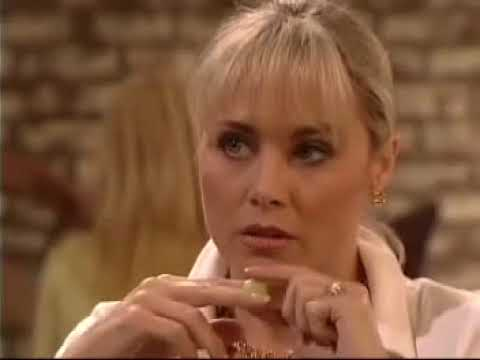Download Passions Episode 33