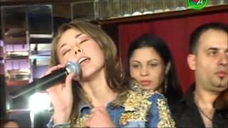 MANELE DE TOP 3 (AMMA PRODUCTION) 2006