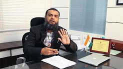 ESI Benefits in Hindi by Sohail & Co  SURAT