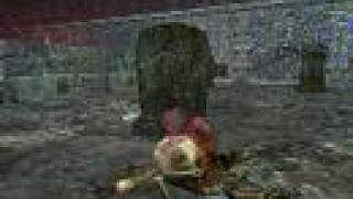 Everquest - Has anybody here seen my Corpse?