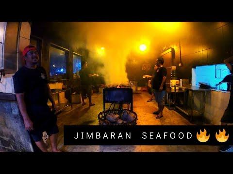 review-restoran-seafood-yang-paling-rame-di-jimbaran,-bali!