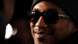 Q-Tip Schools Iggy Azalea On Hip Hop