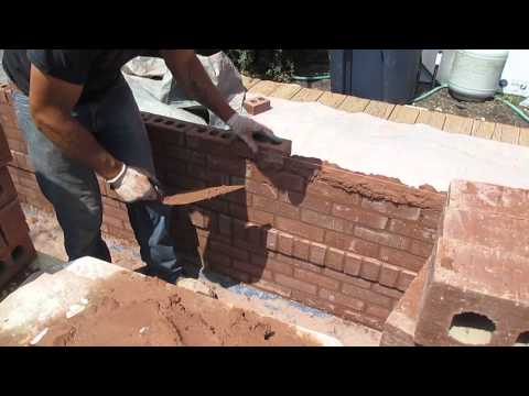 Brick and Stone Master - Laying Bricks
