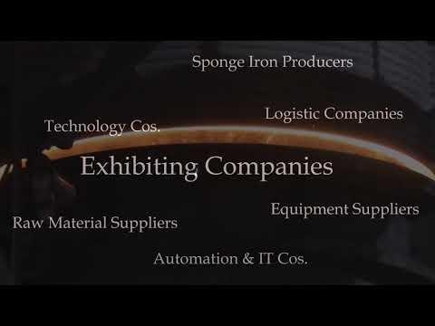 Exhibition Invitation  Video