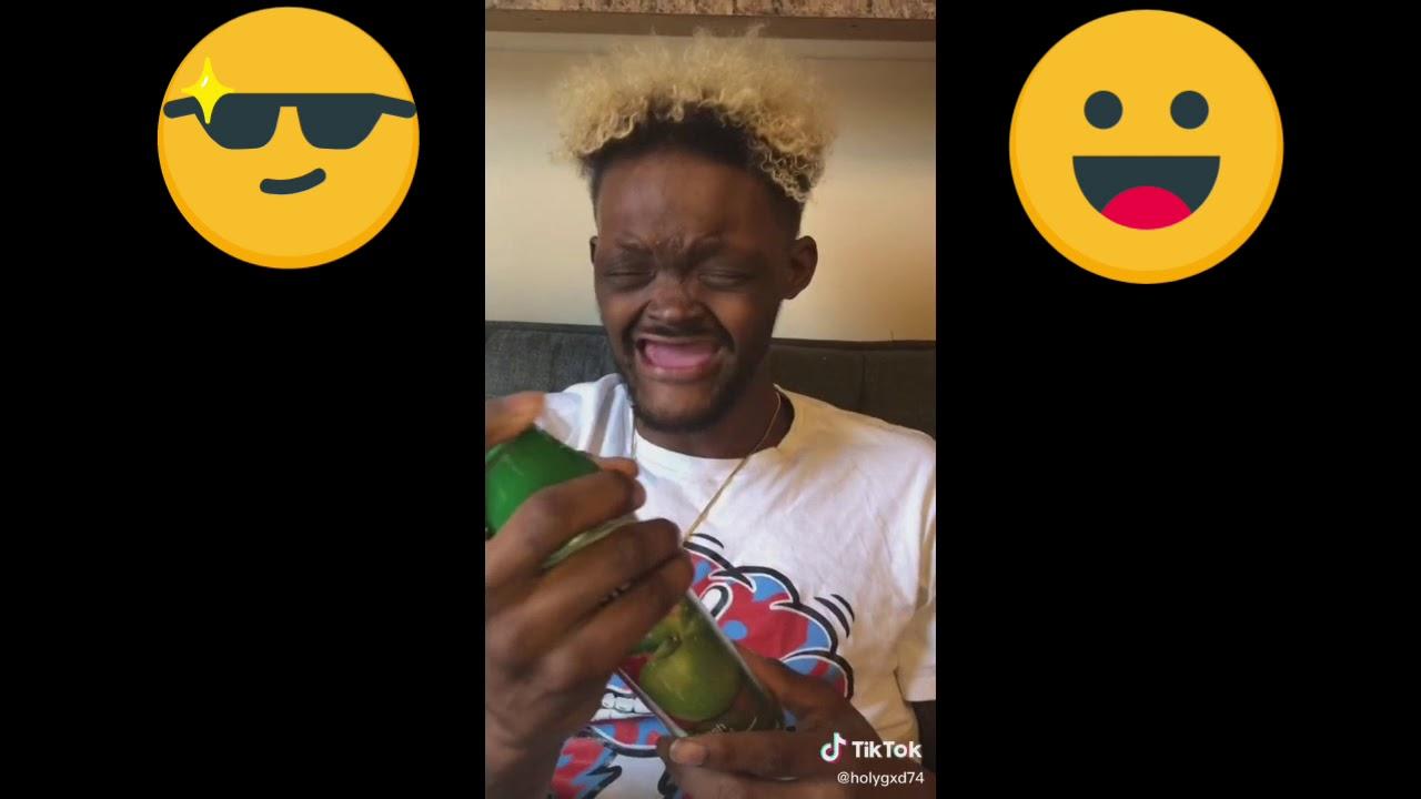 Compilation de vidéo drôle(essayer de ne pas rire ) - YouTube