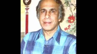 KOI JAB TUMHARA HRIDAY rendition by Dr.V.S.Gopalakrishnan.wmv