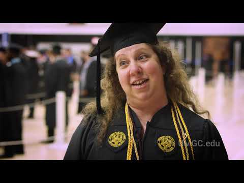 University Of Maryland Graduation 2020.Umgc Europe Commencement Umgc Europe