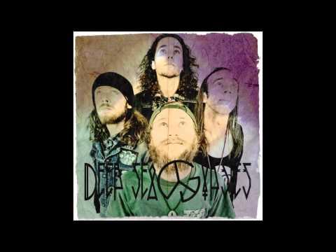 Deep Sea Gypsies -- Cedar Hill X Rd (FULL ALBUM)