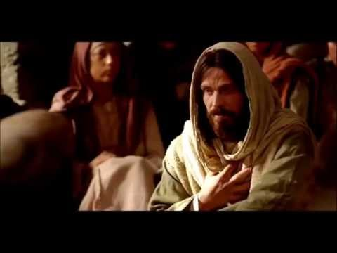 A Vida De JESUS CRISTO filme completo Dublado HD