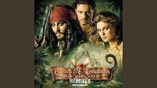 He's A Pirate (Tiësto Remix)