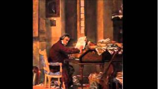 Richter-Haaser plays Beethoven -