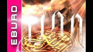 Islam - Geheimnisse der Wüste der Ursprung Atlantis der Djinn und der Nefilim Riesen Engel