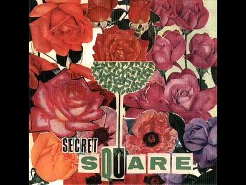 Secret Square - Means of Escape