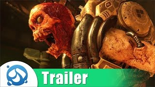 Doom   Die Rückkehr des Shooter-Klassikers   Günstiger Game-Key bei GameLaden!