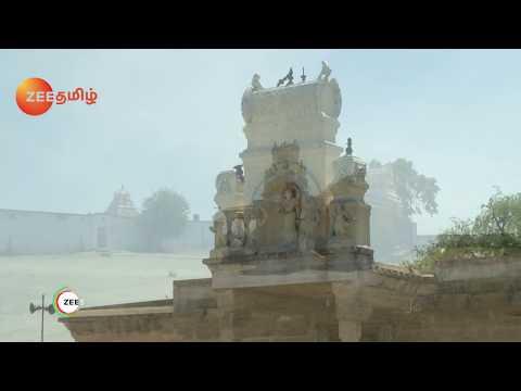 Arputham Tharum Alayangal   Best Scene   Episode - 1483   Zee Tamil Devotional TV Show