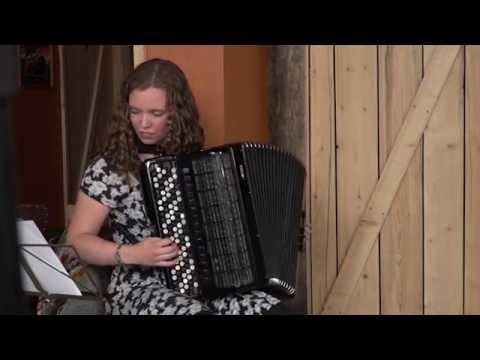 Tríóið HÚM: þjóðlagaarfur Norðurlandanna