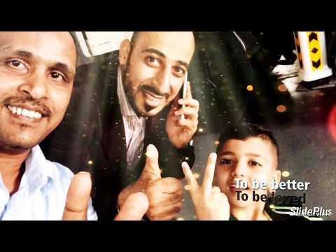 Baixar Wael Al Najjar - Download Wael Al Najjar   DL Músicas